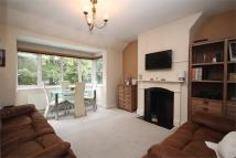 1 bedroom Maisonette for sale in 65a Pound Street...
