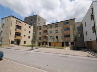 2 bed Apartment in Baywillow Avenue...
