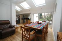 semi detached house for sale in Croft Road, SUTTON...