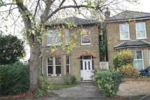 4 bedroom Detached home for sale in Blenheim Gardens...
