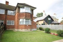 2 bed Flat to rent in Devonshire House...