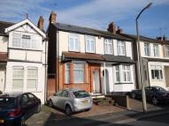 4 bedroom semi detached property in Cambridge Road...