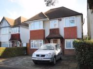4 bedroom Detached property for sale in Pine Ridge, CARSHALTON...
