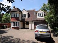 5 bedroom Detached home in Buckingham Way...