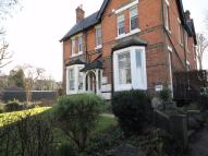 2 bed Flat for sale in 23 Park Hill, CARSHALTON...