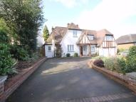 4 bed Detached home in Pine Walk...