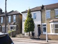 Flat for sale in Amberley Grove, CROYDON...