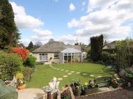 Detached Bungalow for sale in Mount Park, CARSHALTON...