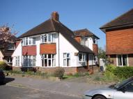 Chalet for sale in The Ridgeway, Waddon...