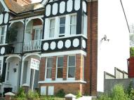 Ground Flat to rent in Blackhouse Hill, Hythe