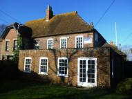 Commercial Property to rent in New Hall Offices New...