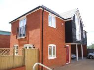 Retirement Property to rent in Dymchurch Road...