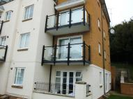 2 bedroom Flat in Lower Corniche, Hythe...