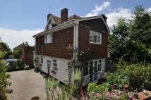 2 bed home to rent in Brockhill Road, Hythe