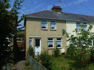 Terraced home in Dymchurch Road, Hythe