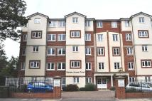 Retirement Property to rent in Sandgate Road...