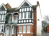 2 bed Apartment to rent in Blackhouse Hill, Hythe
