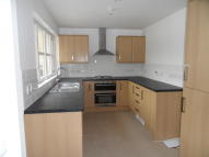 6 bedroom Terraced home for sale in 5/7 Mosley Street...