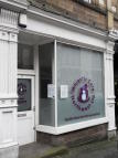 property to rent in 7 New Market Street,