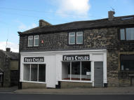 property to rent in 20-22 Dockray Street, Colne, Lancashire, BB8
