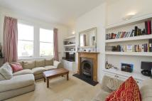 2 bedroom Flat to rent in Milson Road...