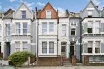 4 bedroom home for sale in Bolingbroke Road...