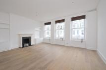 Apartment in Charleville Road...