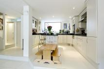 5 bedroom house to rent in Bolingbroke Road...