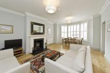 2 bed Flat to rent in Sinclair Road...