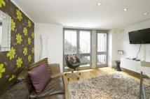 Flat to rent in Masbro Road Brook Green...