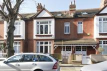 5 bedroom property in Gainsborough Road...