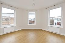 Apartment to rent in Beaconsfield Terrace...