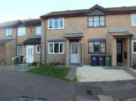 2 bed Terraced house to rent in Carisbrooke Way...