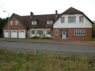 Detached property in Rookery Road, Wyboston