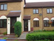 2 bedroom Terraced property to rent in Lindisfarne Close...