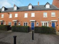Banks Court Terraced house to rent