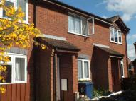 2 bedroom Terraced property to rent in Pembroke Avenue...