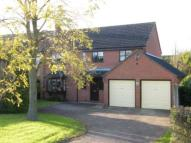 4 bedroom Detached property in Great North Road...
