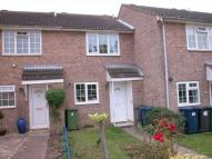 2 bed Terraced home in Erica Road, St Ives