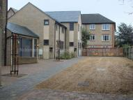 2 bed property in New Street, St Neots