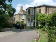 Flat to rent in Berkley Street, Eynesbury
