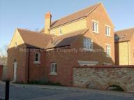 3 bedroom Cottage to rent in Baker Close, Brampton