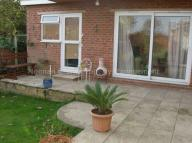 1 bedroom Flat in Laxton Close, St Neots