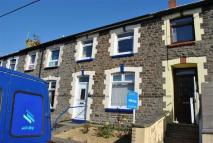 Ann Street Terraced house for sale