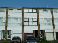 2 bedroom Terraced house to rent in Hillside View...