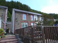 semi detached house for sale in Cefn Road Upper, Deri