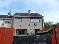 3 bed End of Terrace property for sale in Maindy Court...