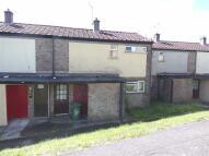 2 bedroom Terraced property in Brynteg, Bargoed