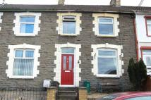 3 bedroom Terraced property in Ann Street, Pontypridd...