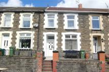 3 bed Terraced property for sale in Aberdare Road, Abercynon...